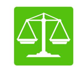 avocat immigrer