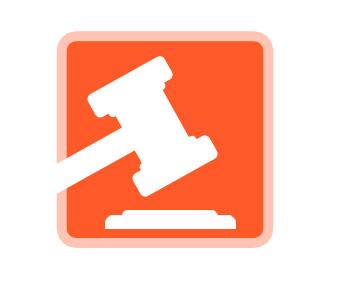 avocat visa immigration