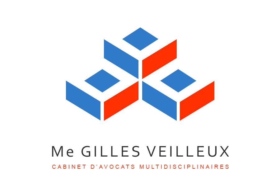 Me Gilles Veilleux – Avocat en immigration